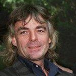 Ушёл из жизни основатель «Pink Floyd»