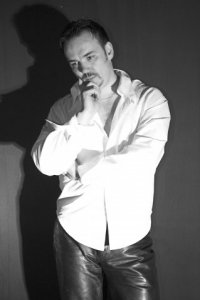 Интервью с Дмитрием Ломовцевым (экс-«Девятый Вал»)