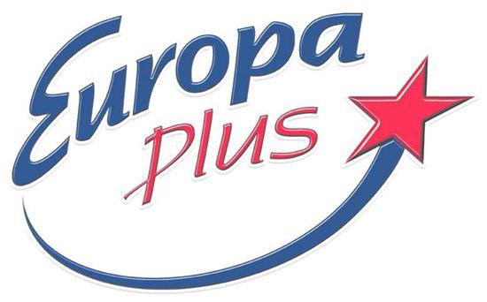 радио европа плюс краснодар слушать онлайн