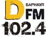 Радио «DFM» («Динамит FM»)