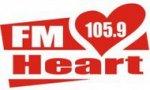 Радио «Heart-FM»