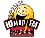 Радио «Юмор FM»