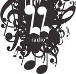 «Радио Двадцать Два» («Серебряный дождь» в Барнауле)